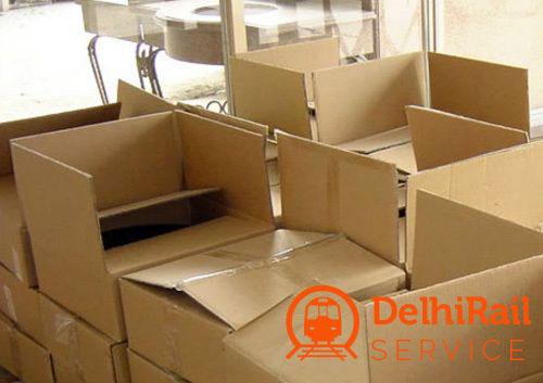 cargo-company-nearme