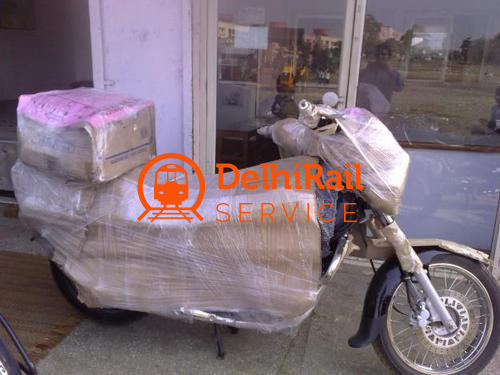 local cargo service providers