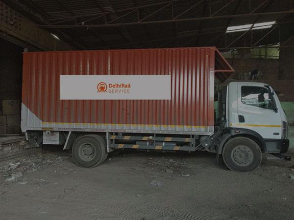 cargo-company-in- Gurugram