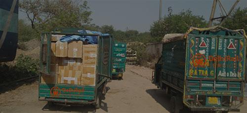 delhi-to-gwalior-cargo-service