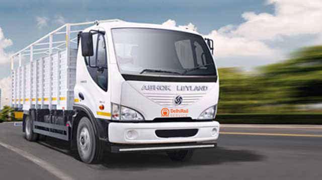 cargo-company-mumbai