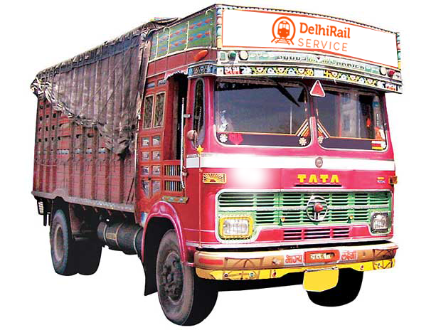 ground-cargo-service-in-india