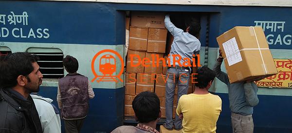 rail-service-cargo-delhi